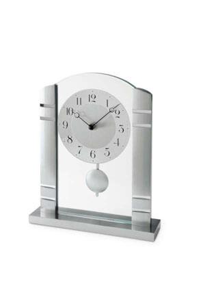 AMS 1118 zilver